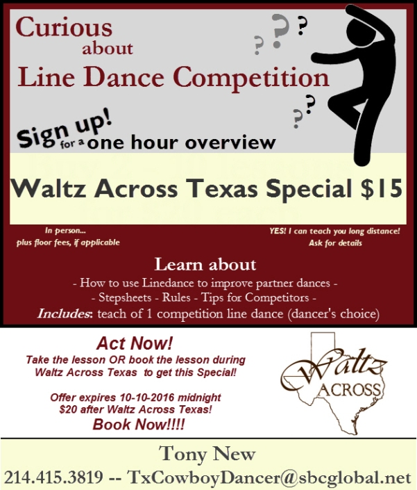 special-intro-offer-waltz-across-texas-version