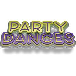 partydances